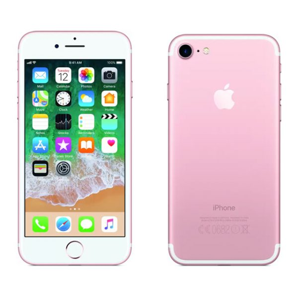 iPhone 7/8/SE2(2020)
