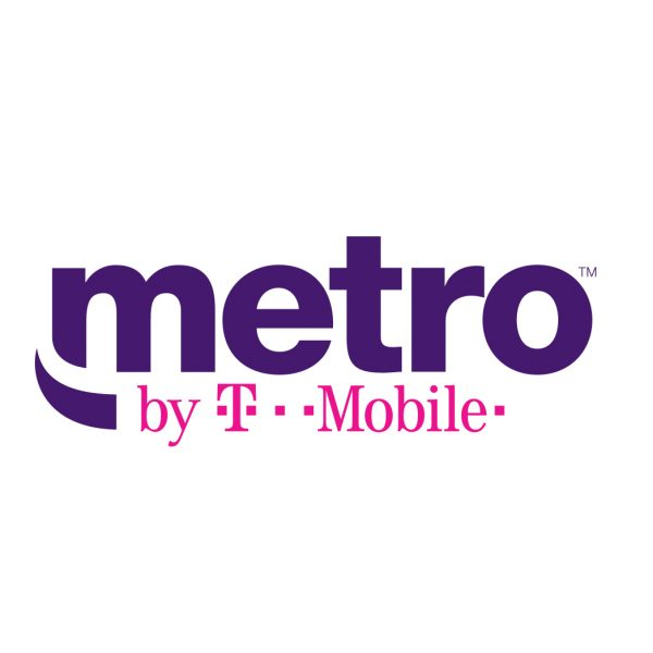 Metropcs by T-Mobile