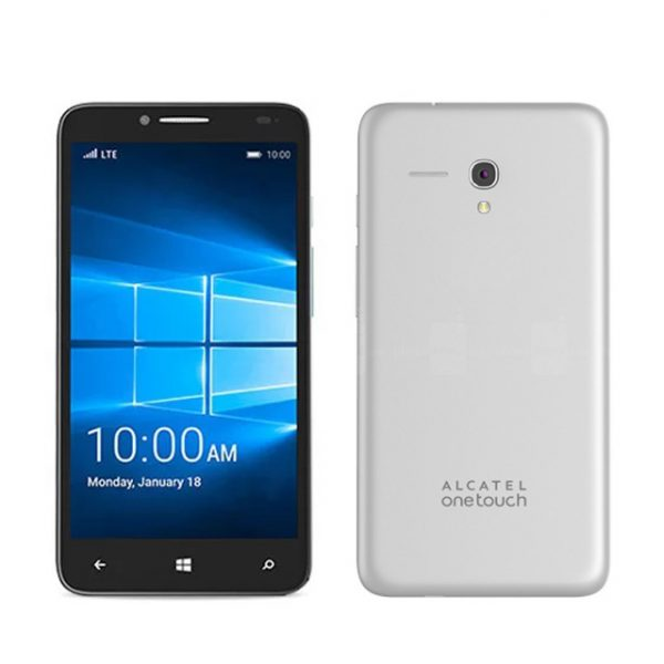 Alcatel Fierce XL 5054