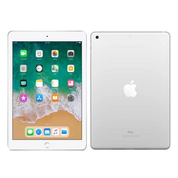 iPad 9.7 5th/6th Generation (2017/2018)