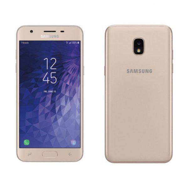 Samsung J3 V 3rd Generation