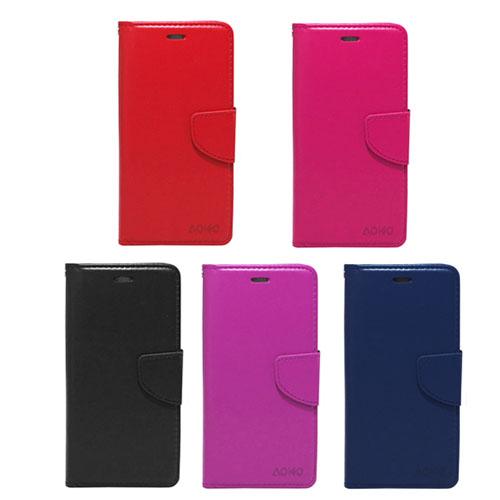AOKO Wallet Case-A10S-304005 – AOKO