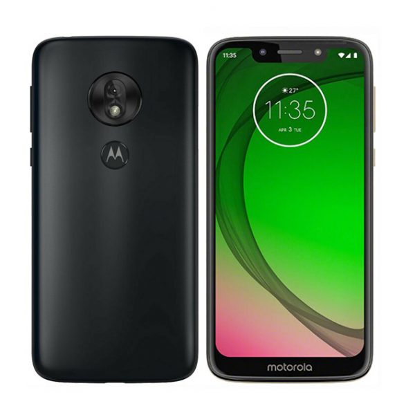 Motorola g play 7th gen