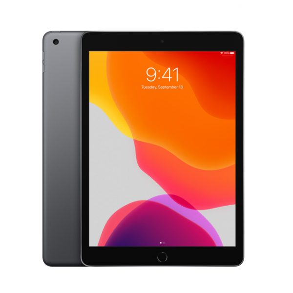 iPad 7th Generation (10.2 inch)