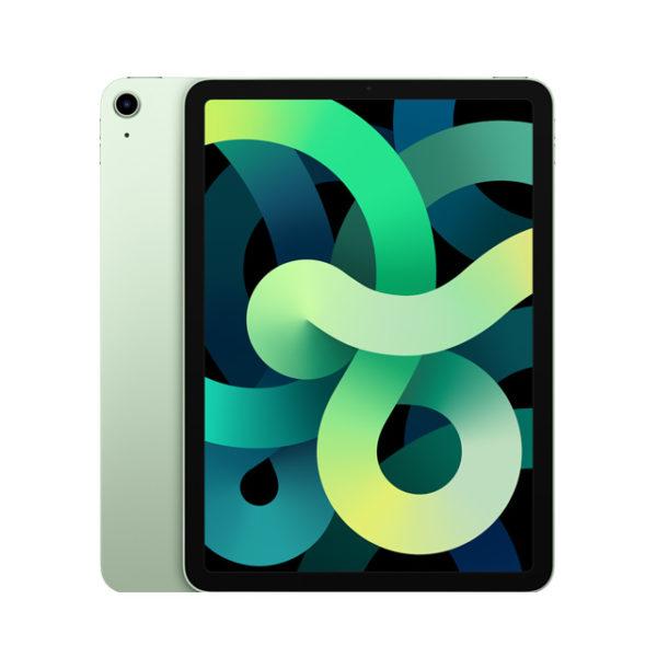 iPad Air 10.9 (2020)