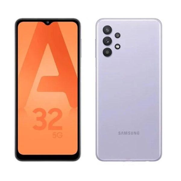 A32 5G